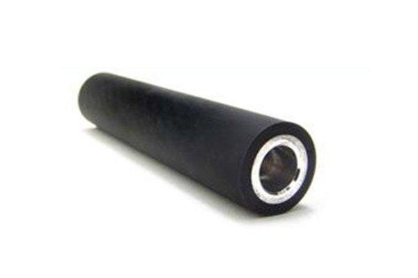 Aluminum Roll Supplier