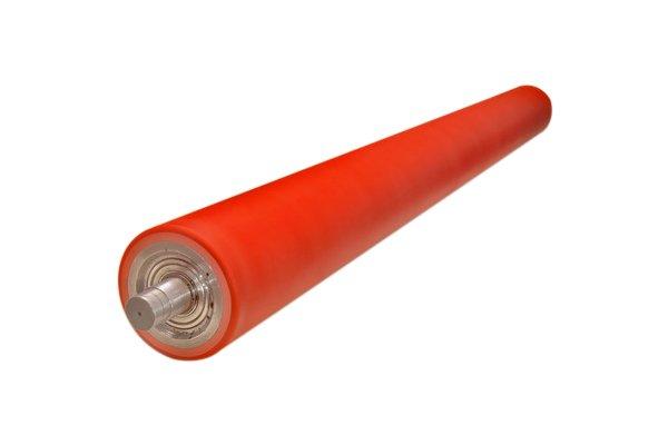 Ebonite Roller Manufacturer India