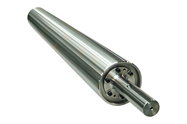 plasma coated roller supplier in uae