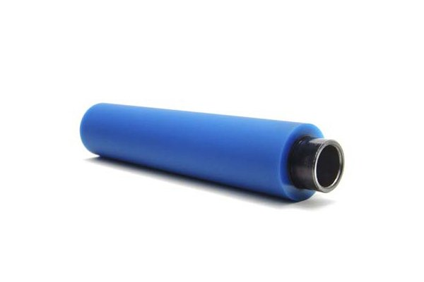 PU Coated Rollers Manufacturer