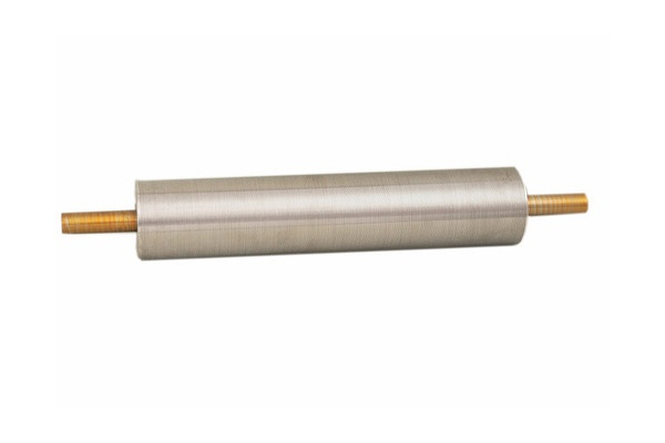 s.s. scroll roller supplier in india