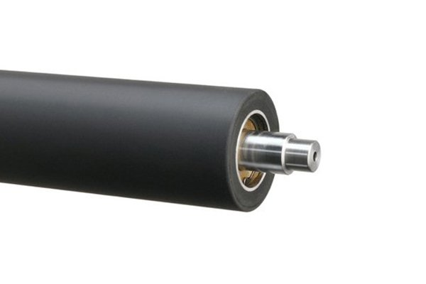 Teflon Coated Roller Manufacturer